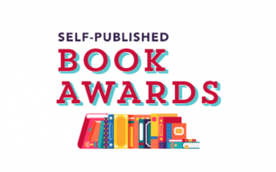 Self-published Book Awards: The Upside of Hunger