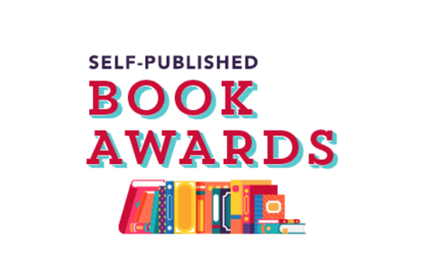 Self-published Book Awards: The Upside of Hunger